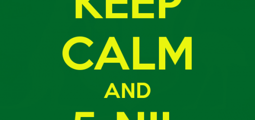 keep-calm-and-5-nil-them